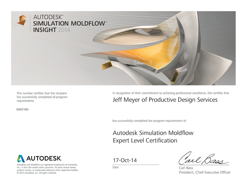 Jeff-Meyer-of-Productive-Design-Services-Expert-Certificate.resized