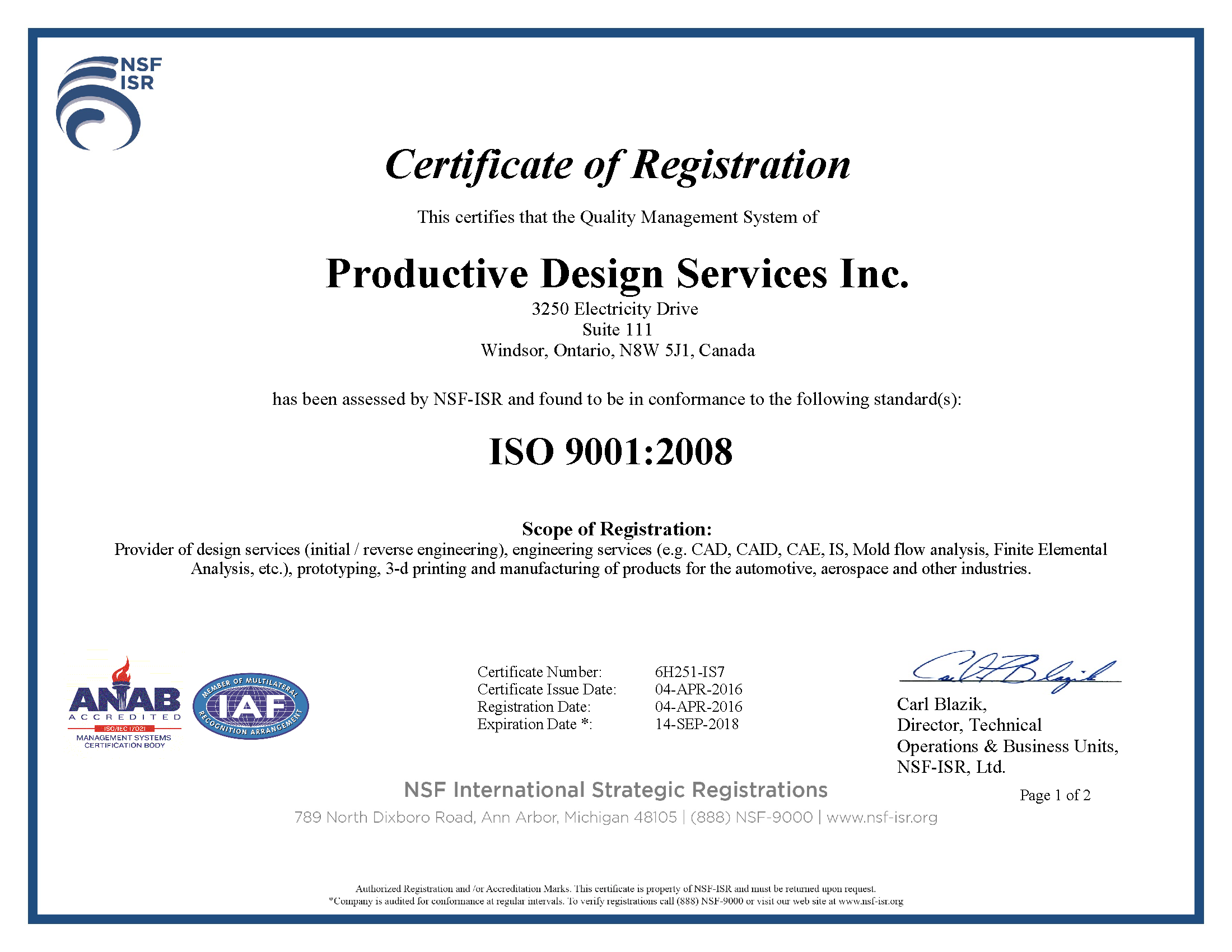 ISO-90012008_Page_1