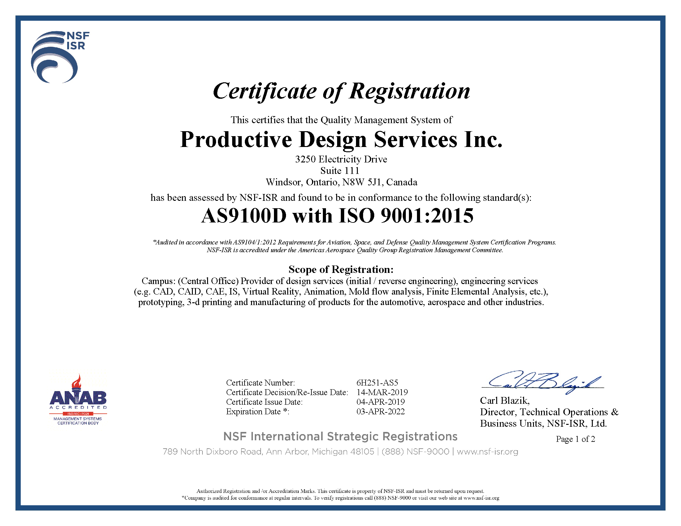 PDS-AS9100-ISO9001-0422_001